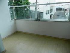 Apartamento   Buritis (Belo Horizonte)   R$  297.000,00
