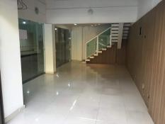 Loja   Barro Preto (Belo Horizonte)   R$  7.000,00