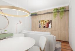 Apartamento   Anchieta (Belo Horizonte)   R$  360.000,00