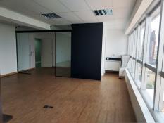 Sala   Santa Efigênia (Belo Horizonte)   R$  1.669,00