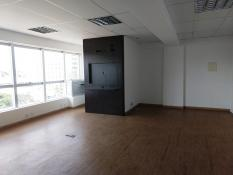Sala   Santa Efigênia (Belo Horizonte)   R$  1.744,96