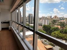 Sala   Santa Efigênia (Belo Horizonte)   R$  1.534,00