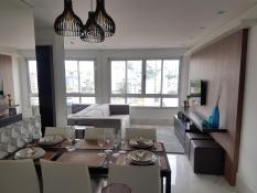 Apartamento com área privativa   Alto Barroca (Belo Horizonte)   R$  600.000,00
