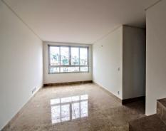 Cobertura   Alto Barroca (Belo Horizonte)   R$  650.000,00