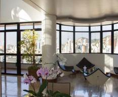 Cobertura   Anchieta (Belo Horizonte)   R$  2.200.000,00