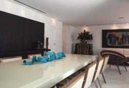 Apartamento   Belvedere (Belo Horizonte)   R$  2.800.000,00