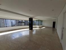 Apartamento   Belvedere (Belo Horizonte)   R$  6.800,00