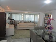 Apartamento   Anchieta (Belo Horizonte)   R$  1.680.000,00