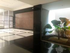 Apartamento   Santo Antônio (Belo Horizonte)   R$  5.000,00