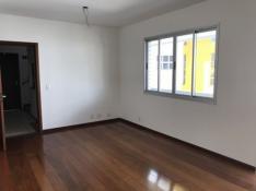 Apartamento   Buritis (Belo Horizonte)   R$  420.000,00