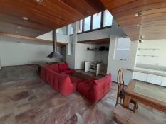 Casa   Belvedere (Belo Horizonte)   R$  5.900,00