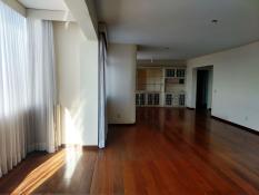 Apartamento   Anchieta (Belo Horizonte)   R$  900.000,00