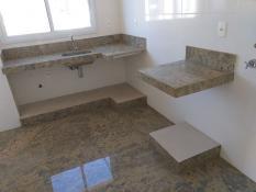 Apartamento   Buritis (Belo Horizonte)   R$  749.000,00