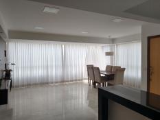 Apartamento   São Pedro (Belo Horizonte)   R$  3.497,00