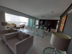 Apartamento   Funcionários (Belo Horizonte)   R$  18.500,00