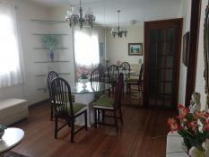 Apartamento   Anchieta (Belo Horizonte)   R$  580.000,00