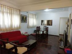 Apartamento   Anchieta (Belo Horizonte)   R$  415.000,00