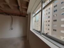 Sala   Funcionários (Belo Horizonte)   R$  1.568,00