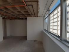 Sala   Funcionários (Belo Horizonte)   R$  1.446,50