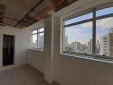 Sala   Funcionários (Belo Horizonte)   R$  2.272,00