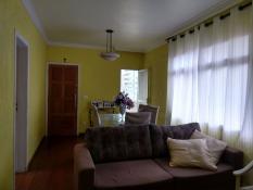 Apartamento   São Pedro (Belo Horizonte)   R$  2.500,00