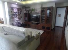 Apartamento   Funcionários (Belo Horizonte)   R$  7.500,00