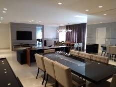 Apartamento   Santo Agostinho (Belo Horizonte)   R$  9.900,00