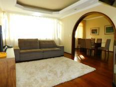 Apartamento   Cruzeiro (Belo Horizonte)   R$  2.800,00