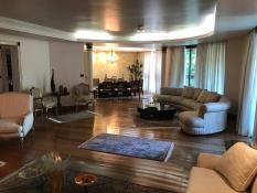 Apartamento   Lourdes (Belo Horizonte)   R$  11.000,00