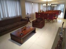 Apartamento   Belvedere (Belo Horizonte)   R$  1.790.000,00