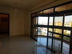 Apartamento   Santo Antônio (Belo Horizonte)   R$  3.000,00