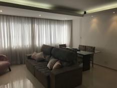 Apartamento   Buritis (Belo Horizonte)   R$  510.000,00