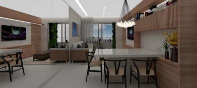 Apartamento   Anchieta (Belo Horizonte)   R$  640.000,00