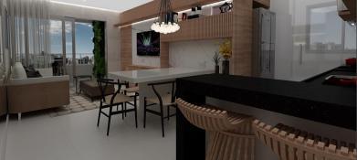 Apartamento   Anchieta (Belo Horizonte)   R$  656.000,00