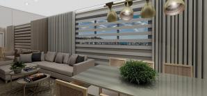 Apartamento   Anchieta (Belo Horizonte)   R$  847.000,00