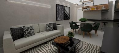 Apartamento   Anchieta (Belo Horizonte)   R$  819.000,00