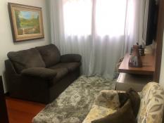 Apartamento   Alto Dos Pinheiros (Belo Horizonte)   R$  287.000,00