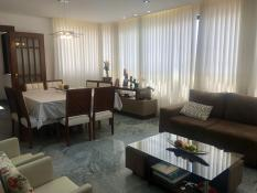 Apartamento   Buritis (Belo Horizonte)   R$  657.000,00