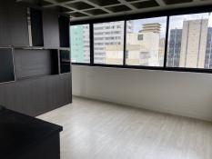 Apartamento   Boa Viagem (Belo Horizonte)   R$  590.000,00