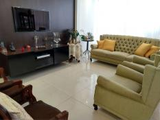 Apartamento   Anchieta (Belo Horizonte)   R$  730.000,00