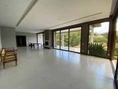 Casa   Vila Alpina (Nova Lima)   R$  14.000,00