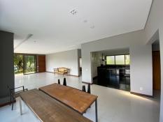 Casa em condomínio   Vila Alpina (Nova Lima)   R$  14.000,00