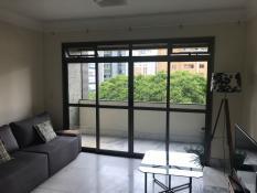 Apartamento   Santa Efigênia (Belo Horizonte)   R$  4.900,00