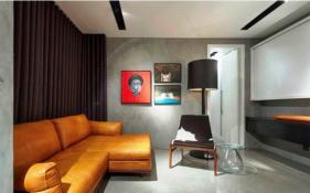 Apartamento   Santo Agostinho (Belo Horizonte)   R$  5.200,00