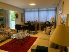 Apartamento   Barro Preto (Belo Horizonte)   R$  1.800.000,00