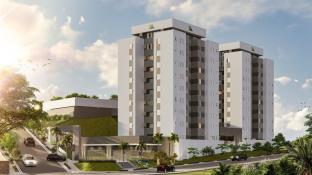 Apartamento   Buritis (Belo Horizonte)   R$  325.000,00