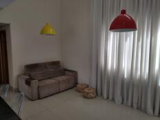 Cobertura   Santo Antônio (Belo Horizonte)   R$  3.490,00