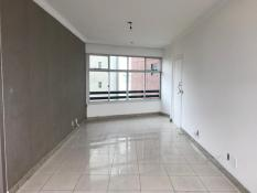 Apartamento   Gutierrez (Belo Horizonte)   R$  2.200,00