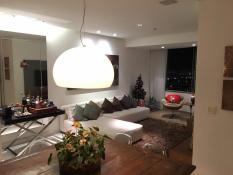 Apartamento   Belvedere (Belo Horizonte)   R$  970.000,00