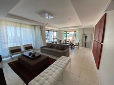 Cobertura   Belvedere (Belo Horizonte)   R$  3.990.000,00